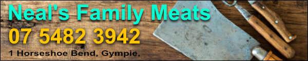 Neals Family Meats